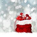 С Рождеством, Александра!