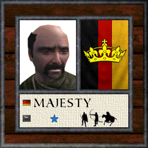 Roster_Majesty.png