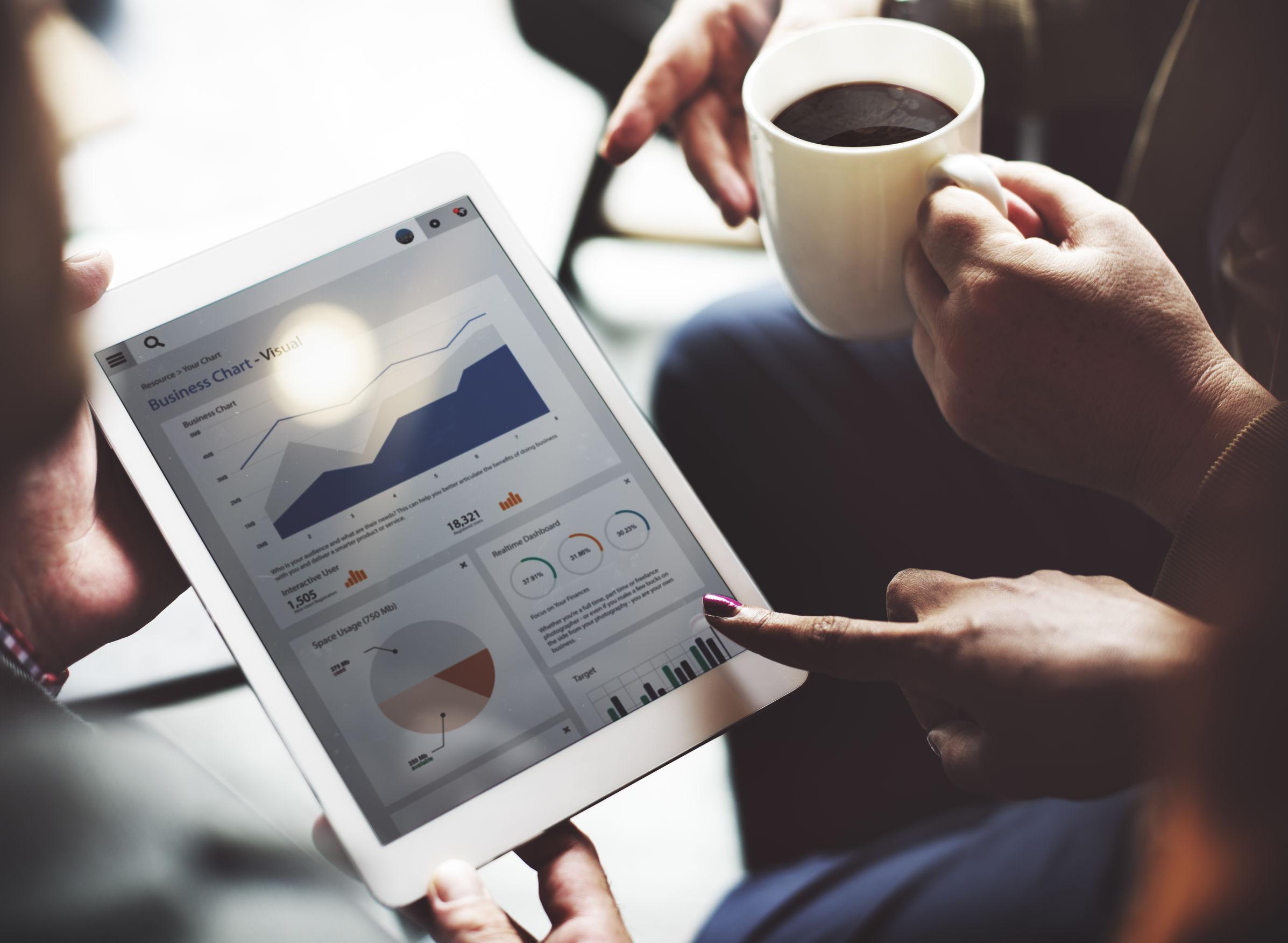 5 Tren Digital Marketing 2019 yang Tidak Boleh Anda Abaikan