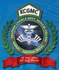 Kalpana Chawla Government Medical College, Karnal