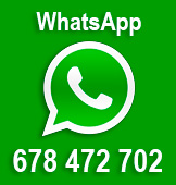 Radio Realejos WhatsApp