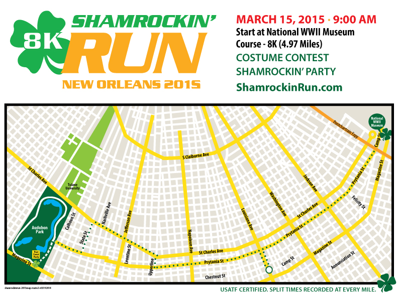 shamrockinrun-2015map-route2-water-beer-v03192014