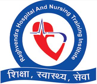 Raghvendra Hospital & Nursing Training Institute