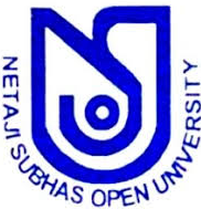 Netaji Subhas Open University, Kolkata