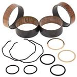 Fork Bushings Kit 38-6050 Yamaha WR450F 2005 2006 2007 2008 2009 2010 2011