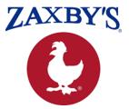 Zaxbys_logo_small.png?dl=0