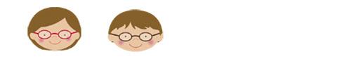 Cómo personalizar tu dibujo, gafas