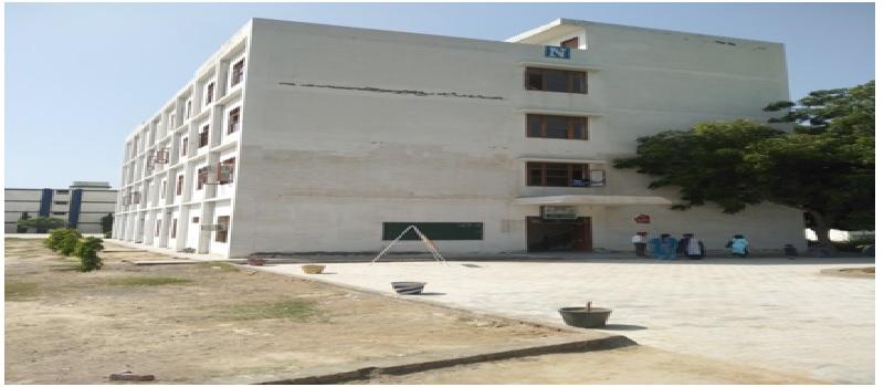 College Of Physical Education, Guru Kashi University, Bathinda Image