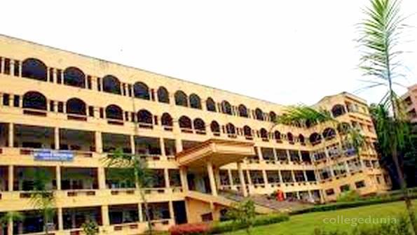 Savvy School of Design and Technology, Nashik