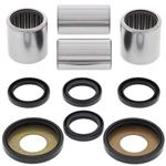 Swingarm Bearings and Seals Kit Suzuki DR-Z250 CA MODEL 2001 2002 2003 2004