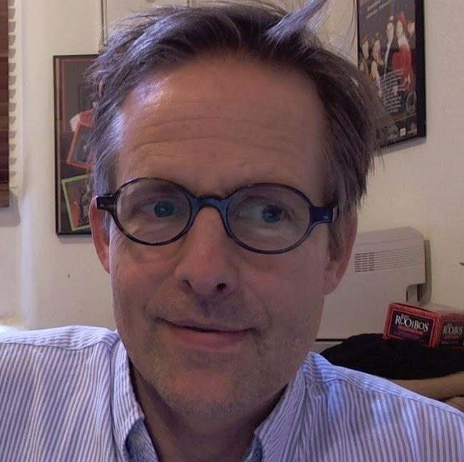 Jonathan Morton