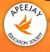 Apeejay Institute of Engineering, Jalandhar