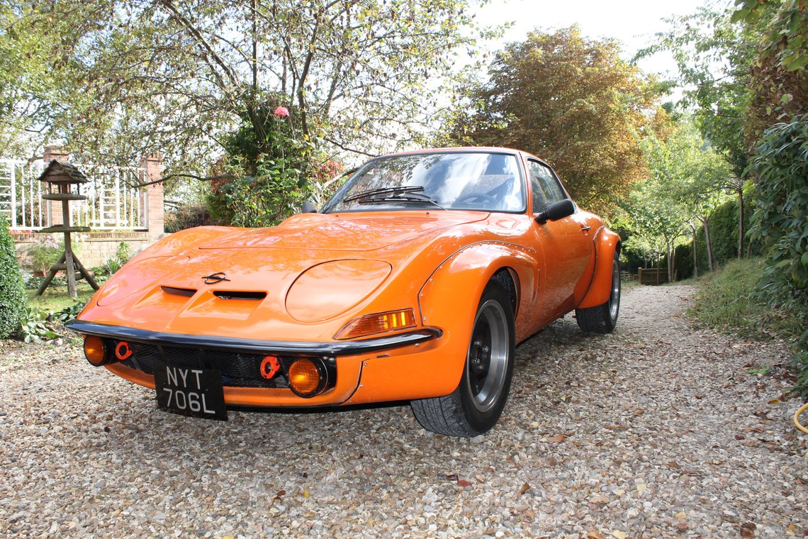 New kids on the old car auction block - Classic Car Auctions