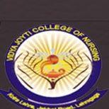Vidya Joyti College Of Nursing