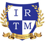Institute of Research Technology and Management