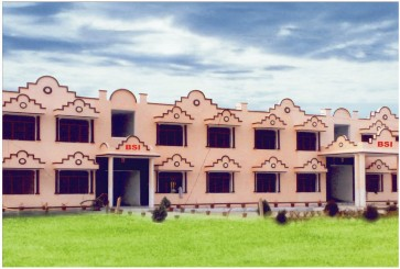 Bishamber Sahai Degree College, Roorkee Image