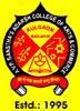 Adarsh College of Arts and Commerce, Badlapur