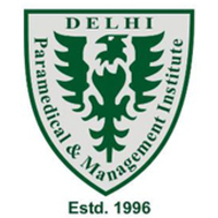 Delhi Paramedical and Management Institute