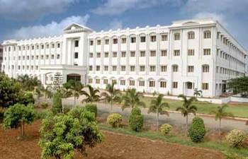 Aditya College of Nursing, Kakinada