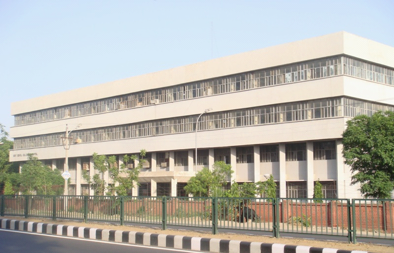 Government  Dental College and  Hospital, Patiala Image