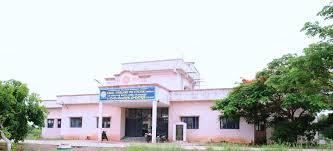 Animal Husbandry Polytechnic, Karimnagar