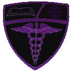 A. Dr. Vimal College of Nursing, Vellore