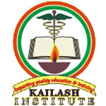 Kailash Institute Of Law, Greater Noida