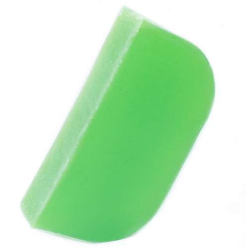shampoo bar - thyme & mint