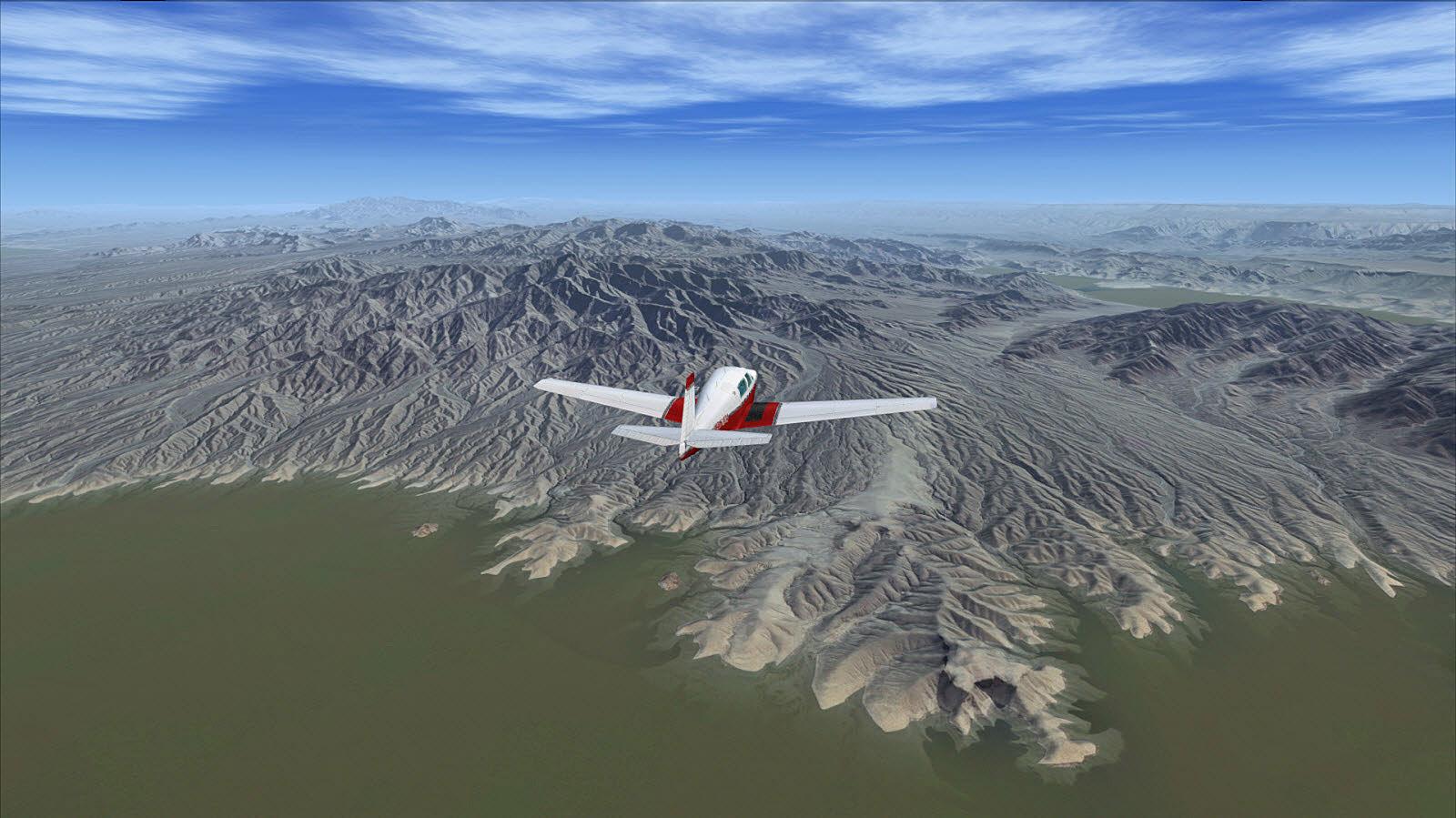 vulcan5.jpg