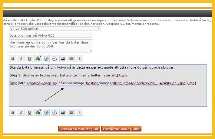 dl.dropboxusercontent.com/u/757034/Volvosweden/Hur%20man%20postar%20i%20forumet/Hur%20man%20g%C3%B6r%20guider/bild10%20bilder.jpg