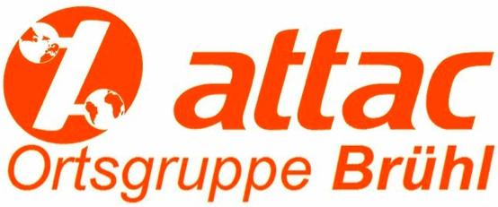 Attac Brühl