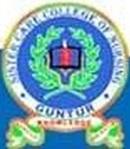 Sister Care College of Nursing