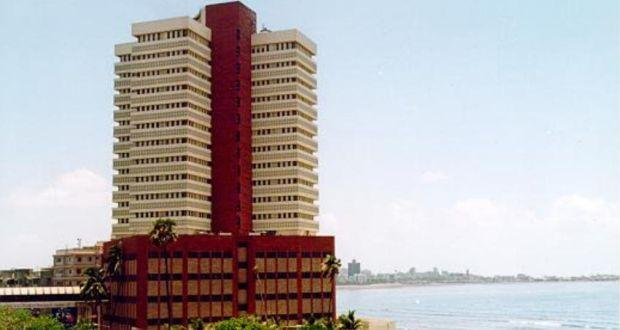 P.D. Hinduja National Hospital And Medical Research Centre, Mumbai Image