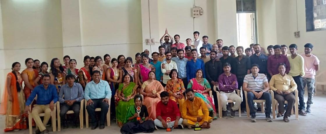 A.M.P. Law College, Rajkot