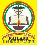 Kailash Institute Of Nursing and Para Medical Sciences, Greater Noida