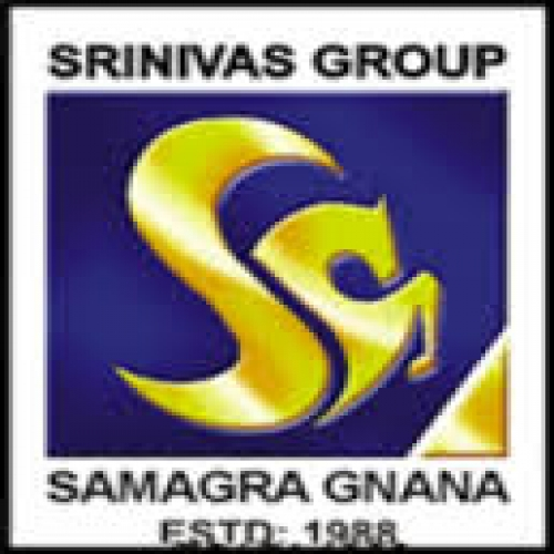 A. Shama Rao Foundations' Group Of Institutions