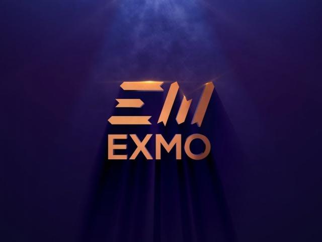 Zcl Exchanges