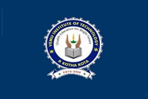 Vemu Institute of Technology, Chittoor