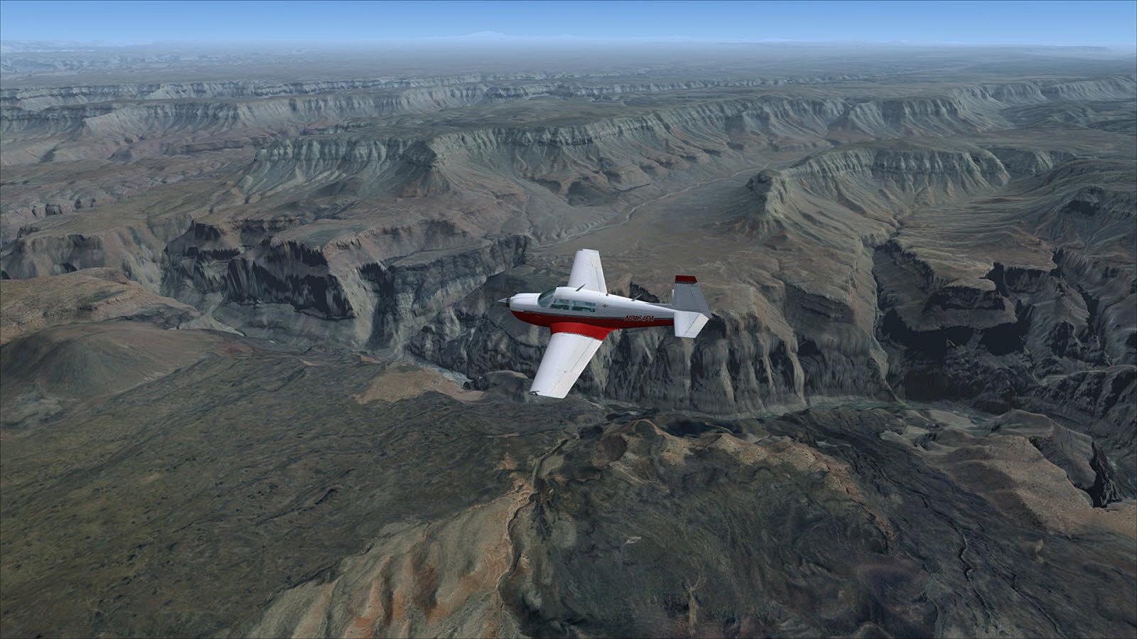 vulcan10.jpg