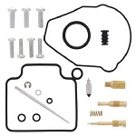 Carb Rebuild Carburetor Repair Kit Honda - 26-1329B - Boss Bearing