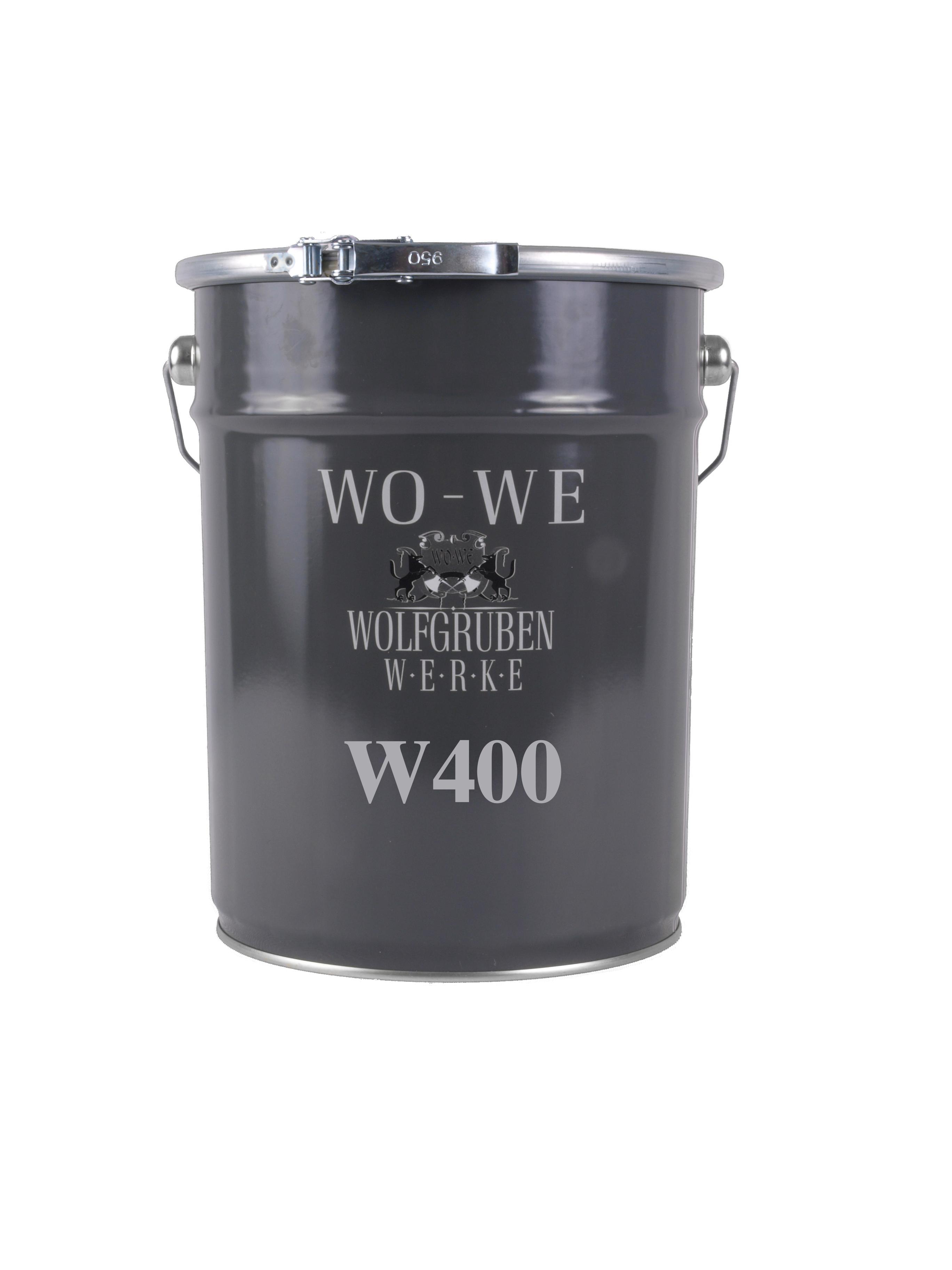 Eimer_W400.jpg?dl=0