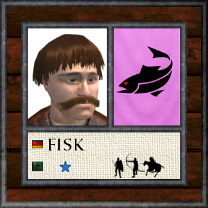 Roster_Fisk.png