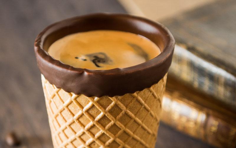 producto Café giolatto