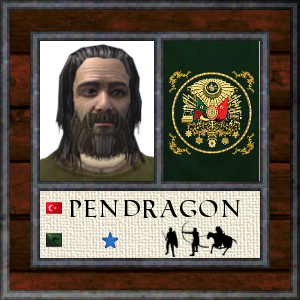 Roster_Pendragon.png