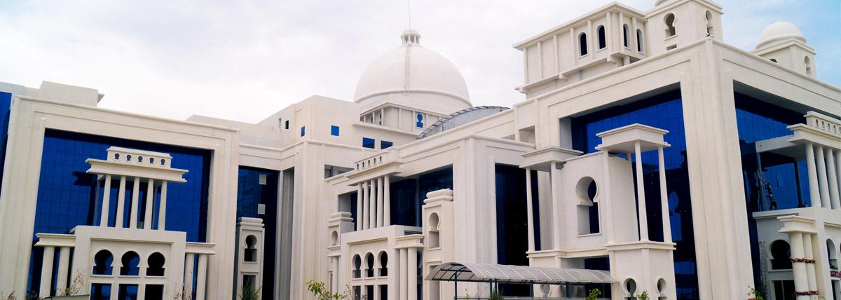 Dr. A.P.J. Abdul Kalam Technical University, Lucknow