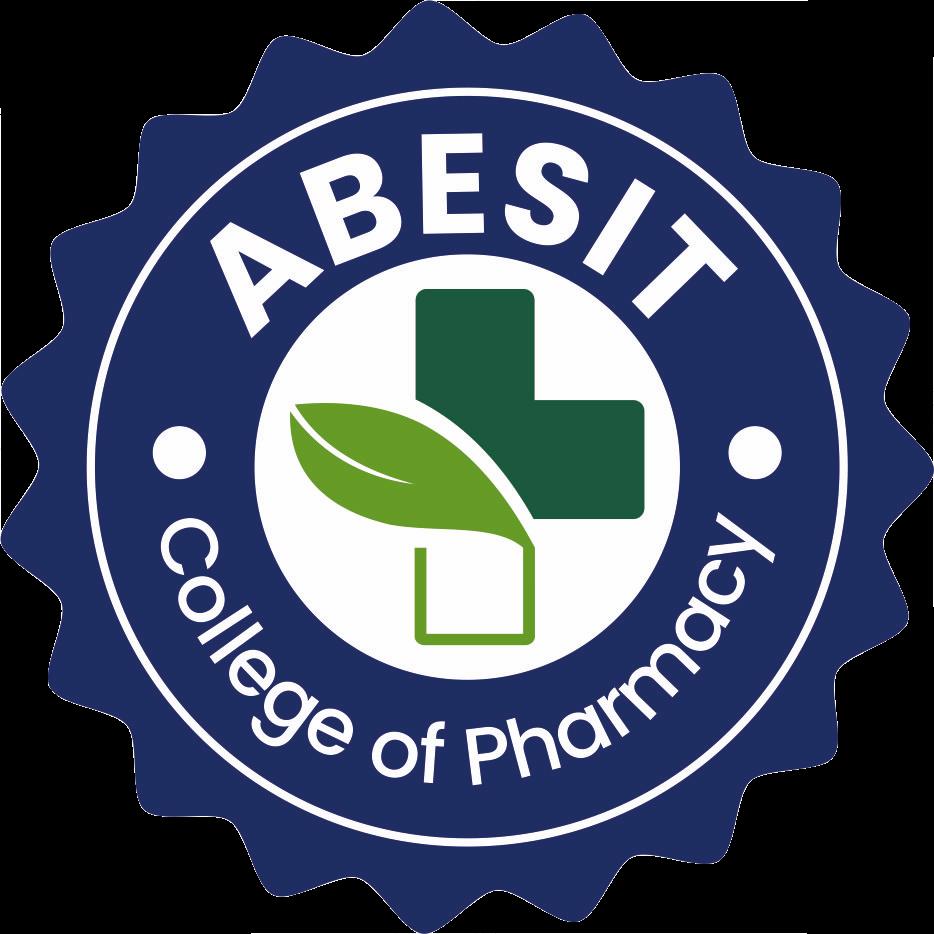 ABESIT College of Pharmacy, Ghaziabad