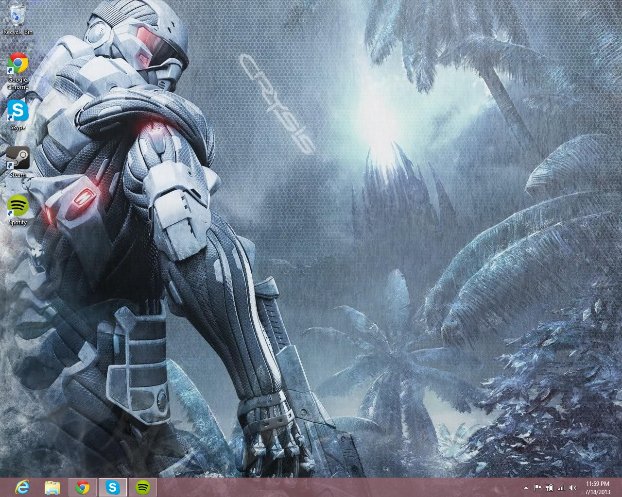 Desktop%207-18.png?token_hash=AAGesGFM44