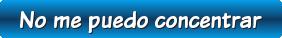 Preguntale al Bot version Navidad! - Página 5 Concentrar%20%28gen%29