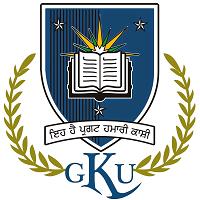 College Of Agriculture, Guru Kashi University