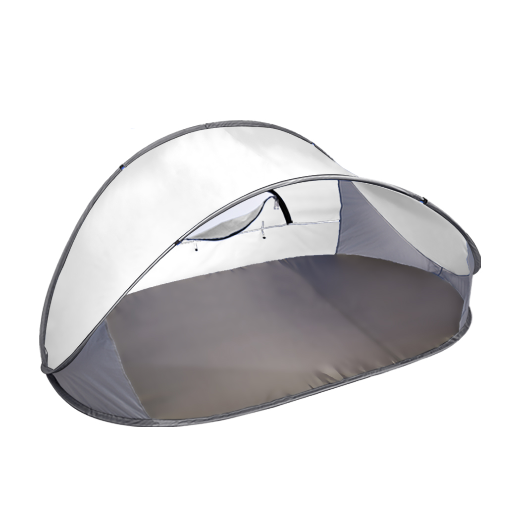 Mountvie-Pop-Up-Tent-Camping-Beach-Tents-4-Person-Portable-Hiking-Shade-Shelter thumbnail 36